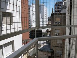 Foto Departamento en Alquiler en  Almagro ,  Capital Federal  VIRREY LINIERS al 100