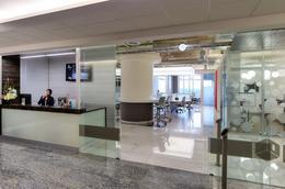 Foto Oficina en Renta en  Cancún Centro,  Cancún  Oficina Corporativa en Renta en Cancún