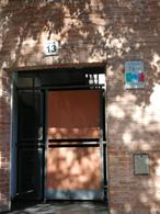 Foto Departamento en Venta en  Villa Santos Tesei,  Hurlingham  Departamento en villa tesei, barrio Italia 2