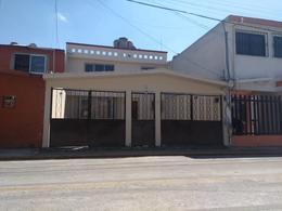 Foto Casa en Renta en  Izcalli Cuauhtémoc,  Metepec  Metepec