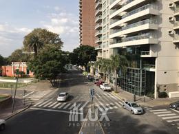 Venta departamento 3 dormitorios Jujuy y Wheelwright zona Rio - Rosario