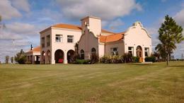 Foto Terreno en Venta en  Fincas de Victoria,  Countries/B.Cerrado (La Plata)  Area 60 – La Victoria Polo Club - Oportunidad. Lote en venta.