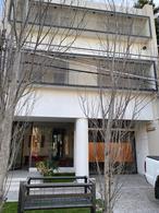Foto Departamento en Venta en  Tolosa,  La Plata  11 Nº 524 Tolosa