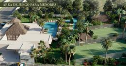 Thumbnail picture Apartment in Sale in  Tulum ,  Quintana Roo  Tulum