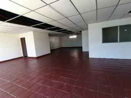 Foto Edificio Comercial en Renta en  Zona Urbana Río Tijuana,  Tijuana  RENTAMOS PRECIOSO EDIFICIO 420 MTS2  DE OFICINAS EN ZONA RÍO OGo