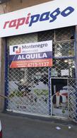 Foto Local en Alquiler en  General San Martin,  General San Martin  Yapeyu N° 2045