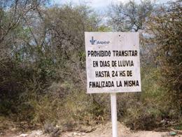 Foto Campo en Venta en  Capital Federal ,  Capital Federal  Estancia Los Blancos 26
