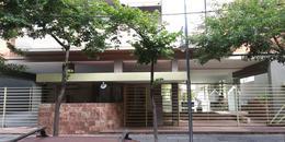 Foto Departamento en Venta en  S.Fer.-Vias/Libert.,  San Fernando  Ayacucho al 1100