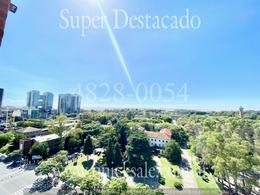 Foto Departamento en Alquiler en  Nuñez ,  Capital Federal  Libertador al 8500