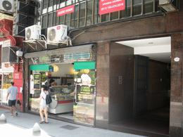 Foto Oficina en Venta | Alquiler en  Centro ,  Capital Federal  25 de Mayo y Tucumán