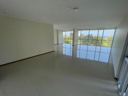 Foto Departamento en Alquiler en  San Isidro,  Lima  Alquilo departamento con vista al Golf en calle Los Cedros, San Isidro
