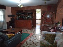 Foto Casa en Venta en  Boat Center,  Countries/B.Cerrado (Tigre)  Boat center al 100