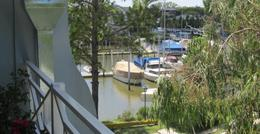 Foto thumbnail Departamento en Venta en  Boat Center,  Countries/B.Cerrado  Dormy Boat Center