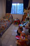 Foto Departamento en Venta en  Saavedra ,  Capital Federal  Amenábar al 3600