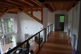 Foto Casa en Venta | Alquiler temporario en  Bariloche ,  Rio Negro  Valle Escondido