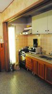 Foto Casa en Venta en  General Pico,  Maraco  105 bis en Av. y 16