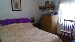 Foto Casa en Venta en  Sauce ,  Canelones  Santa Isabel