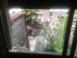 Foto Departamento en Venta en  Belgrano ,  Capital Federal  O'Higgins al 2000 entre Juramento y Echeverría