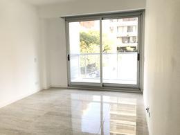 Foto Departamento en Alquiler | Venta en  Las Cañitas,  Palermo  Migueltes al 800