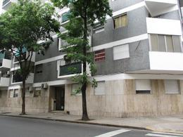 Foto thumbnail Departamento en Alquiler en  San Cristobal ,  Capital Federal  Solis  y Carlos Calvo