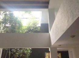 Foto Casa en Venta en  Lomas Hipódromo,  Naucalpan de Juárez  VENTA CASA LOMAS HIPÓDROMO
