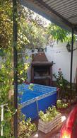 Foto Casa en Venta en  William Morris,  Hurlingham  el jaguel al 3200