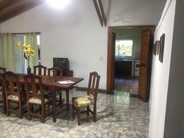 Foto Casa en Venta   Alquiler en  Venado  II,  Countries/B.Cerrado (E. Echeverría)  Venta/Alquiler - Casa en Venado II - Canning