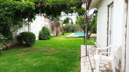 Foto Casa en Venta en  San Antonio De Padua,  Merlo  Centenario al 1100