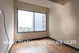 Foto Departamento en Renta en  Ampliación Granada,  Miguel Hidalgo   Moderno departamento en  Gran Park, Ampliación Granada