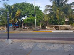Foto Terreno en Venta en  Solidaridad,  Playa del Carmen  COLONIA EL EJIDO