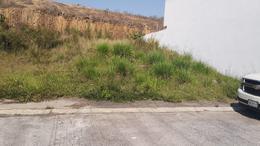 Foto Terreno en Venta en  Xalapa ,  Veracruz  Fraccionamiento La Cuspide, Xalapa