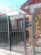 Foto Casa en Venta en  Capital ,  Neuquen  ALDERETE al 2100