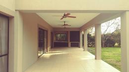 Foto Casa en Alquiler en  Springdale,  Countries/B.Cerrado (Pilar)  Springdale