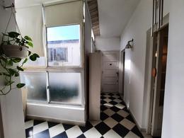 Foto PH en Alquiler temporario en  Caballito ,  Capital Federal  Pujol al 1100