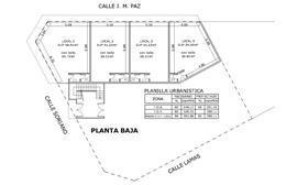 Foto Departamento en Venta en  Ituzaingó Norte,  Ituzaingó  J M Paz y Soriano