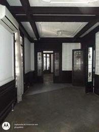 Foto Oficina en Venta en  Balvanera ,  Capital Federal  JUJUY al 100