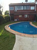 Foto Casa en Venta en  Tristan Suarez,  Ezeiza  guemes