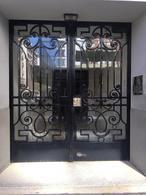 Foto Departamento en Venta en  Recoleta ,  Capital Federal  JUNCAL al 1800