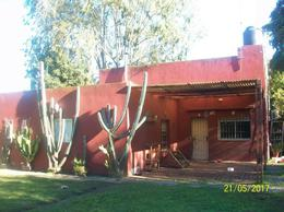 Foto Casa en Venta en  Junin,  Junin  Chile 2500