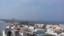 Foto Departamento en Renta en  Playas de Conchal,  Alvarado  BELLO DEPARTAMENTO EN RIVIERA VERACRUZANA