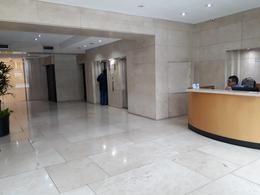 Foto Oficina en Alquiler en  Barrio Norte ,  Capital Federal  Carlos Pellegrini al 1100
