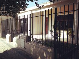Foto thumbnail Casa en Venta en  Alto Alberdi,  Cordoba  Achával Rodríguez 2800