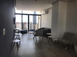 Foto Departamento en Venta en  Monterrey Centro,  Monterrey  Centro