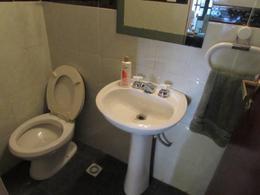 Foto Casa en Venta en  Villa Crespo ,  Capital Federal  ACEVEDO  al 800