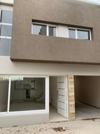 Foto Casa en Venta en  Confluencia Urbana,  Capital  DUPLEX JUAN B AGUERRE