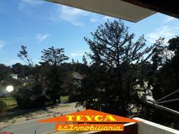 Foto Departamento en Alquiler temporario en  Pinamar ,  Costa Atlantica  Av. Libertador 510  ESQ.  EOLO