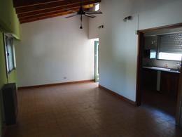 Foto Casa en Venta en  Florida Belgrano-Oeste,  Florida  BOLIVIA al 1800