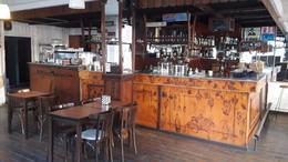 Foto Local en Alquiler en  Microcentro,  Rosario  Mitre y Mendoza