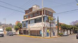 Foto Local en Renta en  San Cristóbal Centro,  Ecatepec de Morelos   Local en renta, avenida Lazaro Cardenas 5 SAN Cristobal Centro, Ecatepec DE Morelos