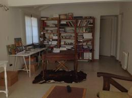 Foto Casa en Venta en  Ranelagh,  Berazategui  Calle 360 al 100